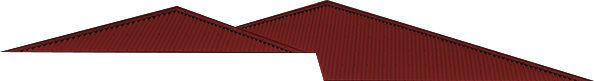 Roof 02