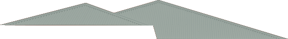 Roof 10